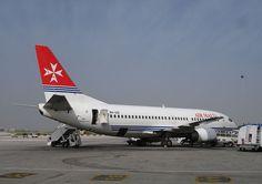 Air Malta ◆Malta – Wikipedia http://de.wikipedia.org/wiki/Malta #Malta