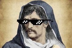 """Conheça a obra de Giordano Bruno, que inspirou o """"Menino do Acre"""""""