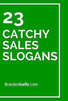20 Catchy Winter Apartment Marketing Slogans Marketing