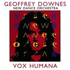 Vox Humana was released by Geoff Downes on this day in 1992 http://ift.tt/21zWk7X #TodayInProg http://ift.tt/1O6FjIJ  December 04 2015 at 02:00AM