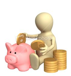 Marketing merchant cash advance photo 10