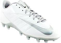 Nike Vapor Strike Lo #asics #asicsmen #asicsman #running #runningshoes #runningmen #menfitness