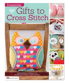 Arts,crafts & Sewing Methodical A Nice Day Counted Cross Stitch 11ct Printed 14ct Cross Stitch Set Diy Chinese Cotton Cross-stitch Kit Embroidery Needlework