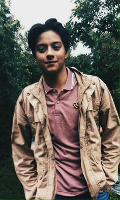 — while they have Cole Sprouse, we have Daniel Padilla. Daniel Johns, Celebrity Singers, King Of Hearts, Blue Hearts, Daniel Padilla, Liza Soberano, John Ford, Kathryn Bernardo, Attractive Guys