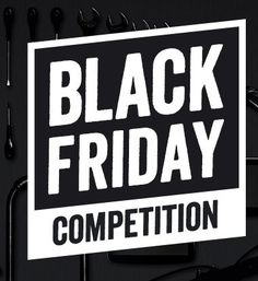 7439bc0e5ef4 Melanie s Fab Finds. Melanie Edjourian · Gift Ideas · Are you ready to win  Halfords Big Black Friday Competition  Big Black