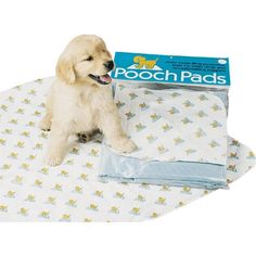 PoochPad  Reusable Potty Pads for Mature Dogs Extra Absorbent Large 30 x 32 *** Want to know more, click on the image.(This is an Amazon affiliate link and I receive a commission for the sales)