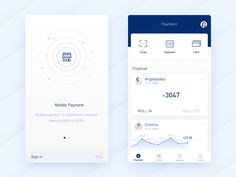 Card 4 Mobile Payment   Mobile payment is a personal centered service platform of life, he has provided the convenient payment, transfer, payment of the function, can more quickly complete life exp...