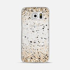 471e31350a5 27 best cases s6 images on Pinterest