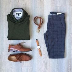 Mens Fashion Night Out Fashion Night, Fashion 101, Latest Fashion Clothes, Daily Fashion, Mens Fashion, Fashion Outfits, Casual Street Style, Casual Chic, Casual Wear