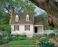 Colonial Williamsburg, VA -- have been wanting to go here since I was a kid!