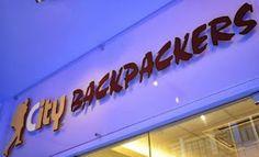 Ini Adalah Penampakan Dari Salah Satu Hotel Murah Di Singapore Yang Perlu Anda Ingat