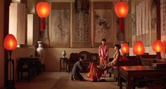 17 Best Classic Movies for Learning Chinese