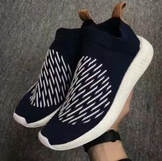 http://solecollector.com/news/2017/01/adidas-nmd-city-sock-low?utm_medium=email