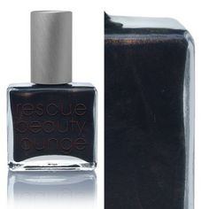 Piú Mosso by Rescue Beauty Lounge. I'm so sad this is no longer being made!
