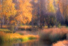Фото Игоря Новикова  #nature #landscape #Russian_Photo #monocle #park #autumn http://rosphoto.com/a_igor_novikov