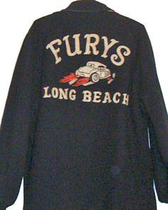 Jacket-Furys_LongBeach.jpg (300×375)
