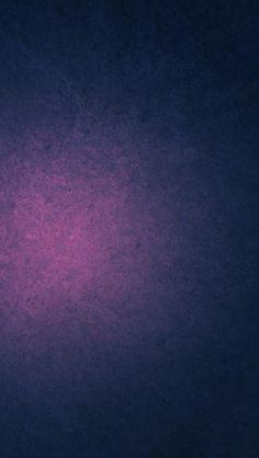 Minimalistic Purple Background iPhone Wallpaper