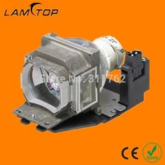 48.00$  Buy here - http://alisuy.shopchina.info/1/go.php?t=32460974076 - Free shipping Lamtop  Compatible projector bulb with housing  LMP-E191 For VPL-EW7 VPL-BW7  #SHOPPING