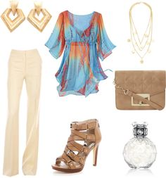 ., created by tcrioux on Polyvore