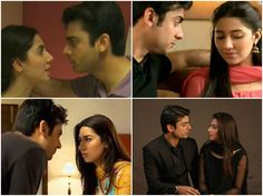 Humsafar : Five Reasons Why You Will Fall In Love With Ashar And ...