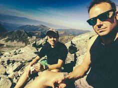 Marcin Filipowicz • Posts Tagged 'eaglepath'