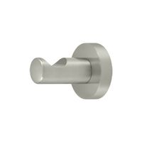 Deltana - Architectural Hardware