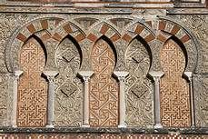 cordoba spain design details - Yahoo Image Search Results