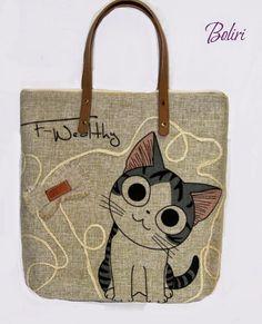 gato-cartera.jpg (518×640)