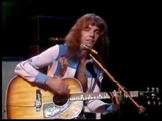 Peter Frampton - Baby I Love Your Way ('76)