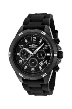 Invicta Men's Casual