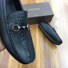 1673 Best My style images in 2020 | Me too shoes, Mens