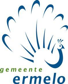 Dit is het officiële logo van de Gemeente Ermelo.