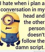 Minions Funny Quotes - Funny Quotes Of Minions - Yahoo . - Minions Funny Quotes – Funny Quotes Of Minions – Yahoo Search Results Image Search Results – - Cute Minion Quotes, Funny Minion Pictures, Cute Minions, Minions Quotes, Cute Quotes, Minions Fans, Minion Stuff, Funny Sayings, Funny Pics