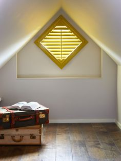 Bedroom Blinds And Shutters