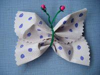 mariposa 1