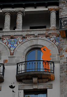 barcelona, barcelona