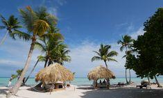 TRAUMSTRAND DER KARIBIK: Der südöstliche Zipfel der Dominikanischen Republik liegt zwischen dem Atlantischen Ozean und der Karibischen See. Punta Cana und Playa Bavaro: Hier gibt es Sonne satt, gemäßigte Wellen, lange Strände und ein breitgefächertes Angebot an Wassersportaktivitäten und SPA-Wellness. Link: http://www.bold-magazine.eu/traumstrand-der-karibik/  #BarceloBavaro #BarceloHotelGroup_PlayaBavaro #DominikanischeRepublik #DomRep #PuntaCana