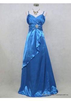 Abendkleid Brautkleid 2017 Adolfine
