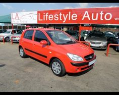 Research your next vehicle with used and pre-owned dealer InspectaCar Lifestyle Motors. Find vehicles from wide range of affordable used and pre owned cars for sale in Centurion Pretoria Tshwane Gauteng Certified Pre Owned, Pretoria, Motor Car, Cars For Sale, Motors, Van, The Incredibles, Lifestyle, Car