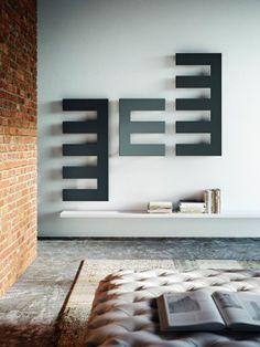 29 besten antrax heizk rper bilder auf pinterest heizk rper badezimmer und moderne heizk rper. Black Bedroom Furniture Sets. Home Design Ideas