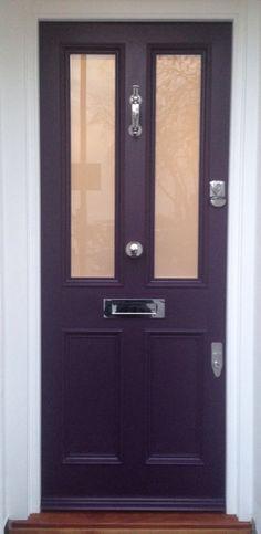 1000 Ideas About Victorian Door On Pinterest Door Knobs Knobs And Brass Door Knocker