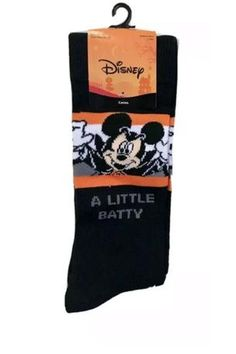 Life Is Too Short To Wear Boring Socks! Halloween Socks, Crazy Socks, Novelty Socks, Life Is Short, How To Know, Horror, Shorts, How To Wear, Short Shorts