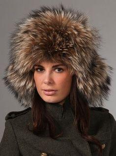 29 Best hats images  773ce64a42ca