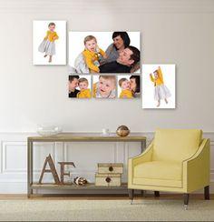 Photography Photos, Family Photography, Room Screen, The Selection, Album, Frame, Fun, Home Decor, Picture Frame