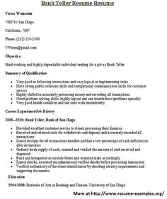 Resumes & Cover Letters Articles | The Muse