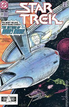 Star Trek, Stars, Books, Movie Posters, Image, Libros, Film Poster, Starship Enterprise, Sterne