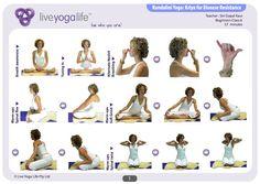 Kundalini Yoga Beginners Complete Set