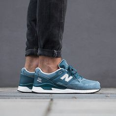 CHAUSSURES HOMMES SNEAKERS NEW BALANCE OXIDATION PACK [M530OXA] New Balance, Sneakers, Kicks, Packing, How To Wear, Shoes, Style, Fashion, Mens Shoes Uk