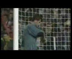 Iker Casillas, el mejor portero del mundo