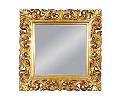Wandspiegel Ella, H 92 cm Framed Art, Mirror, Furniture, Organize, Home Decor, Mirrors, International Style, Home Decor Accessories, Frame